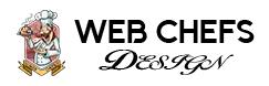 WEBCHEFS partners