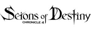 Клиент Lineage 2 Chronicle 4: Протокол 659