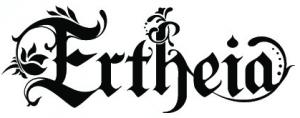 Клиент Lineage 2 Ertheia: Протокол 610.