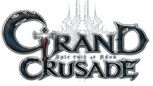 Клиент Lineage 2 Grand Crusade: Протокол 110.